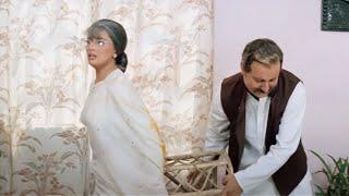 आपने चेयर ऐसे क्यों उठाया है   Dil Tera Aashiq   Comedy Scene