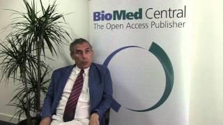Video Q&A: Professor Yehuda Shoenfeld talks about ASIA (