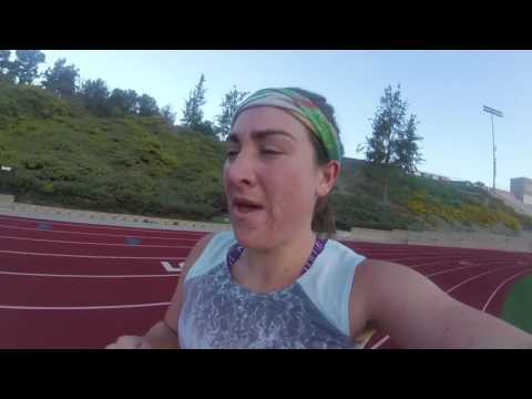 400s and 200s BQ Or Bust 168