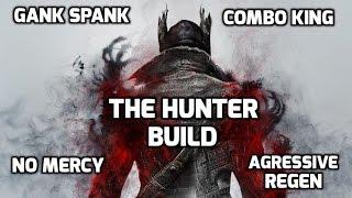 Dark Souls 3 Dex Faith Build