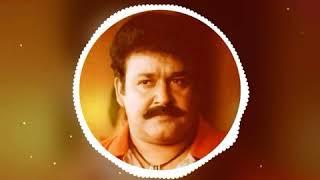 Ravanaprabhu Mohanlal Bgm