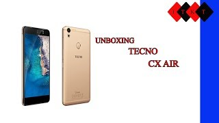 How To Bypass Google Account On Tecno Camon Cx