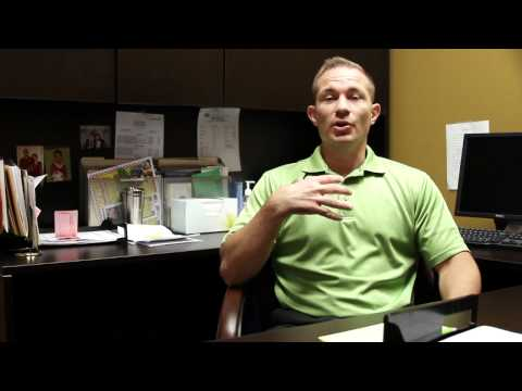 Why Insurance Solutions Decided to Join Midwest Insurance Agency Alliance - MIAA