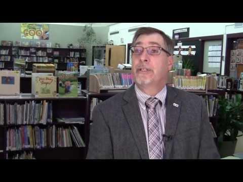 How MAPC Helps Educators