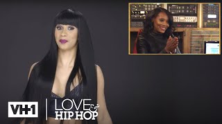 Love & Hip Hop | Check Yourself Season 6 Episode 7: I