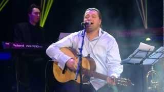 Download Vali Boghean Band - Galbena  gutuie (cover de Nica Zaharia, text de Adrian Paunescu )