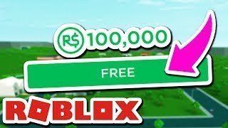 roblox robux obby Videos - 9tube tv