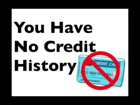 PaydayLoans Online   Guaranteed Instant PaydayLoan Approval!