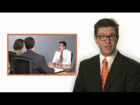 Interview Techniques - STAR Method