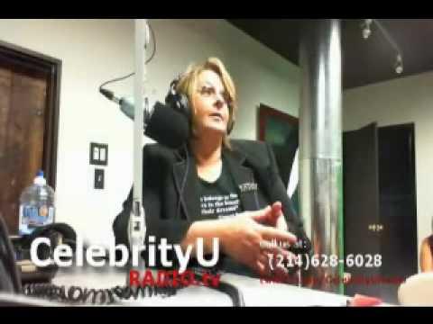 Become an Online TV Talk Show Host Pt 2