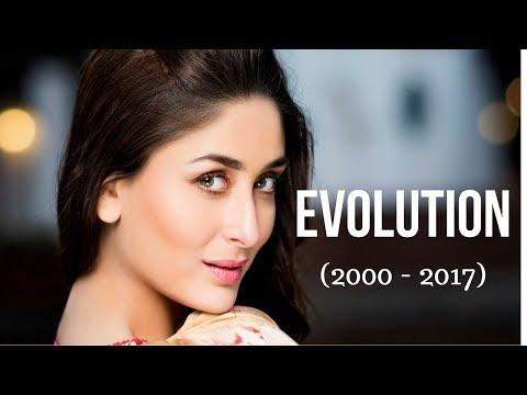 Xxx Mp4 Kareena Kapoor Evolution 2000 2017 3gp Sex