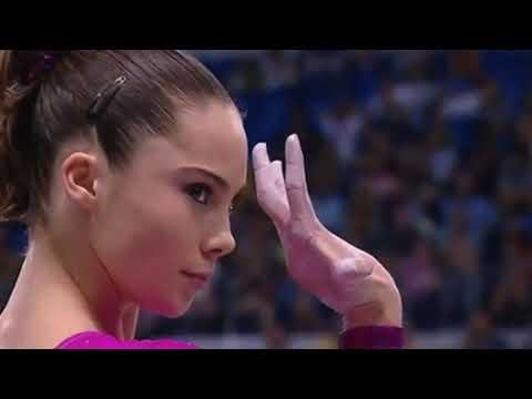 Lone Digger Gymnastics Floor Music 1:30