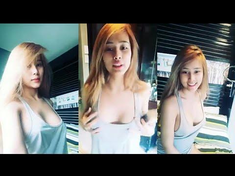 Xxx Mp4 Sexy Girl Walang Bra Mag Pakabusog Kau 3gp Sex