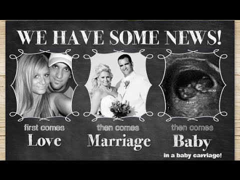 I HAVE SOME EXCITING NEWS!!