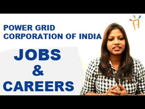 Powergrid Corporation of India - Recruitment Notification 2018 – GATE 2018, Exam dates & results