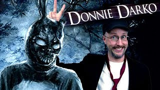 Download Donnie Darko - Nostalgia Critic Video