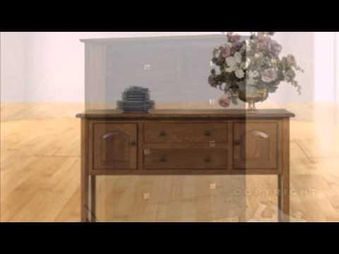 Best place to buy wood furniture in Seattle, WA | Wood Dresser Seattle, WA