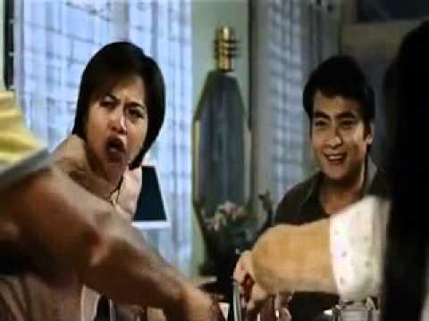 Si Agimat At Si Enteng Kabisote (Full Trailer) [HQ]