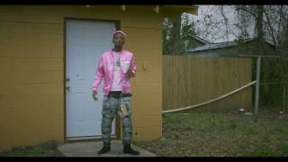 TJE Mike - Somebody (Official Music Video)