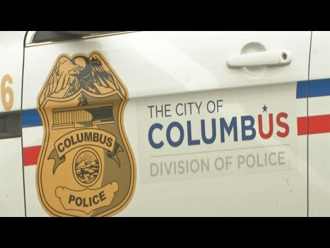 Columbus Police officer relieved of assignment after accusations of racially-charged comments