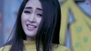 Maisaka - Geli Geli (Official Video)