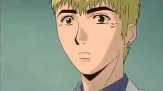 المعلم العظيم الحلقة 1 HD مترجم