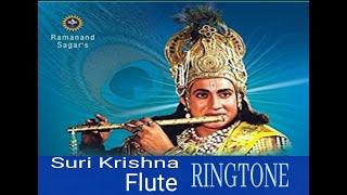 😝 Krishna flute music for positive energy ringtone download