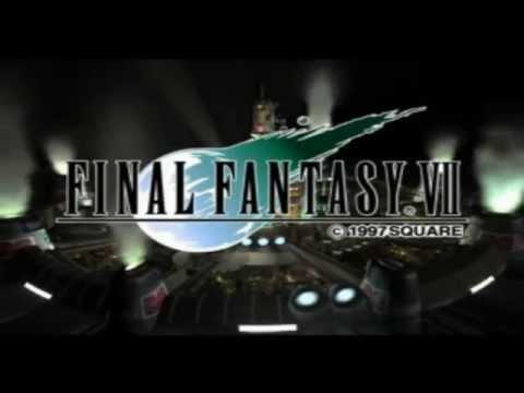 ePSXe Final Fantasy 7 HD Setting Tutorial