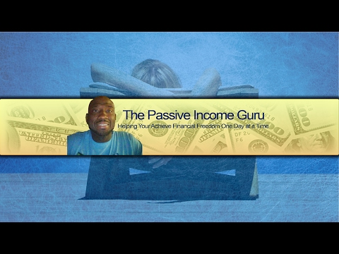 iMarkets Live Swipe Trade Review- Earn Passive Income with Forex Trading Turn $500 into $688,000+