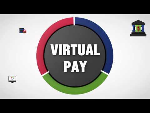 Payment Processing by E-Complish: Introducing VirtualPay