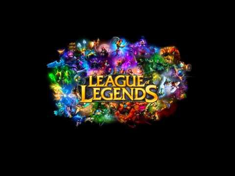 Free RP League of Legends - No survey - No password