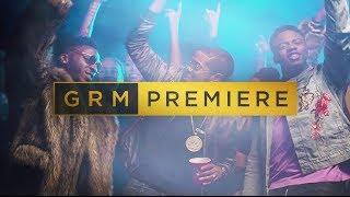 Lotto Boyzz ft. Chip & Not3s - No Don (Remix) [Music Video] | GRM Daily