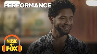 """""""Looking For You"""" ft. Empire Cast (Extended Version) 