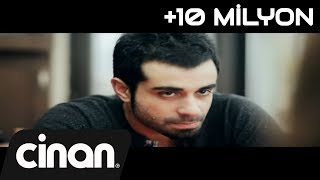 Gökhan Türkmen - Bir Öykü (Official Video) ✔️