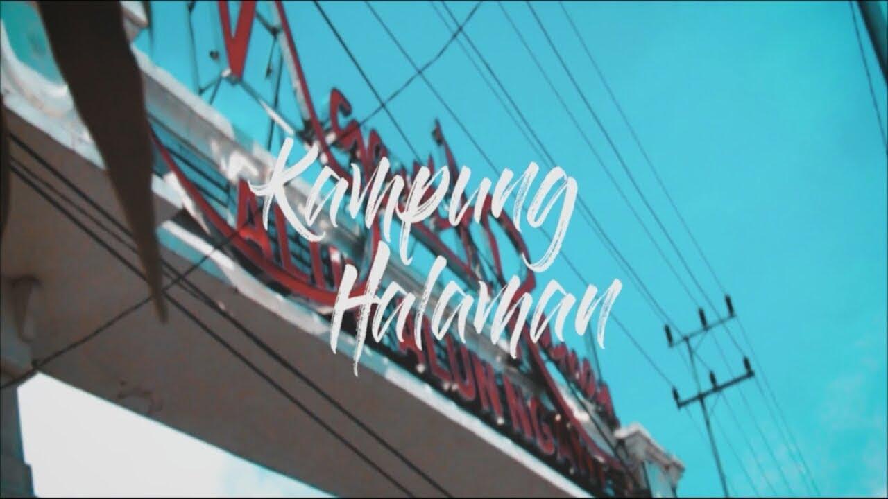"Download Denny caknan - "" Kampung Halaman "" ( official video ) MP3 Gratis"