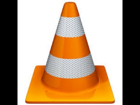 How to Extract  Audio from Video using VLC Media Player(কিভাবে  Audio আলাদা করা যায়?)