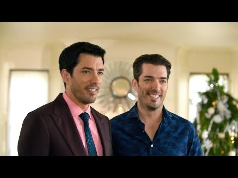 Property Brothers S7 | HGTV Asia
