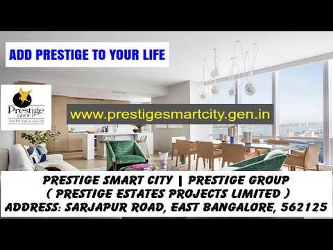 Xxx Mp4 Www Prestigesmartcity Gen In At Prestige Smart City 3gp Sex