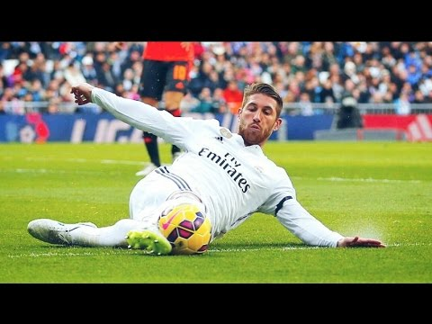 Best Sliding Tackles In Football • Home Of Football •