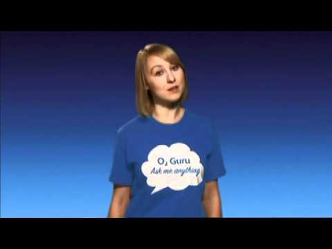 O2 International Favourites - Call Me number in Polish
