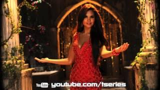 Oh My Love Full Song (Audio) Raaz 3 I Emraan Hashmi, Esha Gupta, Bipasha Basu