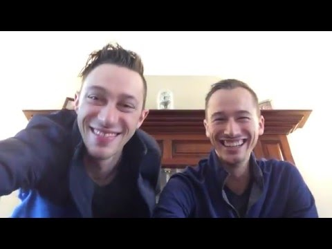 Wholesaling Houses in PA | Luke and Adam EXPLODE Their Wholesaling Business in 4 weeks!