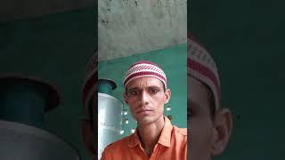 Mhkhan