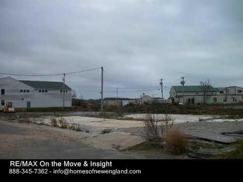 65 Lafayette Road, Hampton NH 03842 - Land - Real Estate - For Sale -