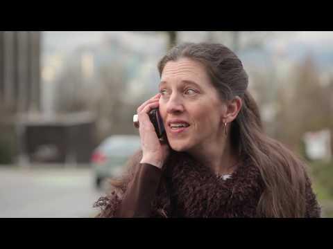 Bipolar Wellness Centre - Work & Bipolar: Video #2