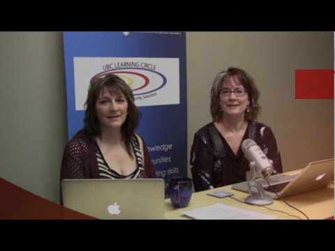 Stress and Family Caregiving