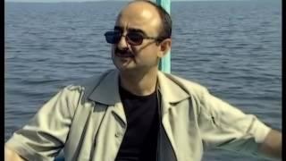 Soudcloud - https://soundcloud.com/mirhaydarmamedov/mirsaleh-ana-kurum