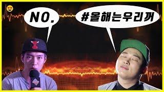 ENG sub] Show Me The Money777 [SMTM777] 충격고백! 창모, 프로듀서