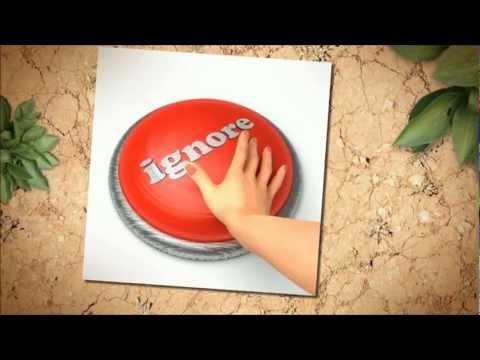 Diabetes Thirst Symptom | Sign No 3 Of 6 Diabetes Signs And Symptoms