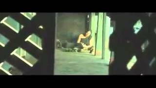 O Malli Telugu Movie  Songe Trailer   Ramya Sri